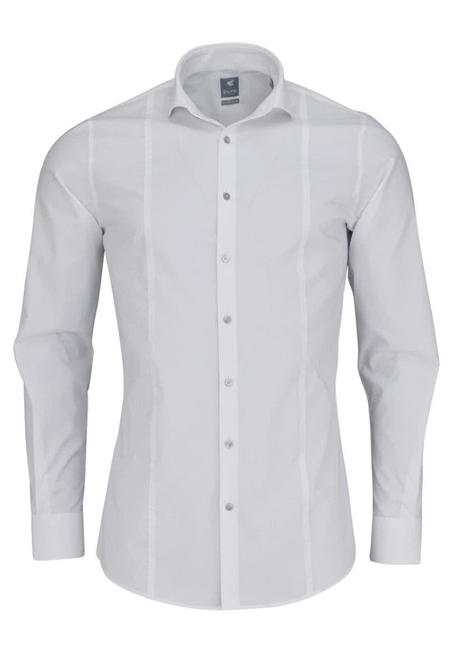 EXTRA SLIM  - Shirt - weifl