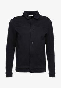 Selected Homme - SLHMARCUS - Summer jacket - night sky - 4
