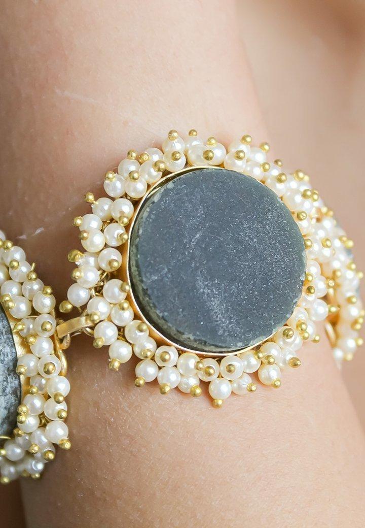 Femme CHILLIKA  - Bracelet