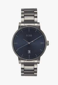 BOSS - CONFIDENCE - Watch - grey - 0