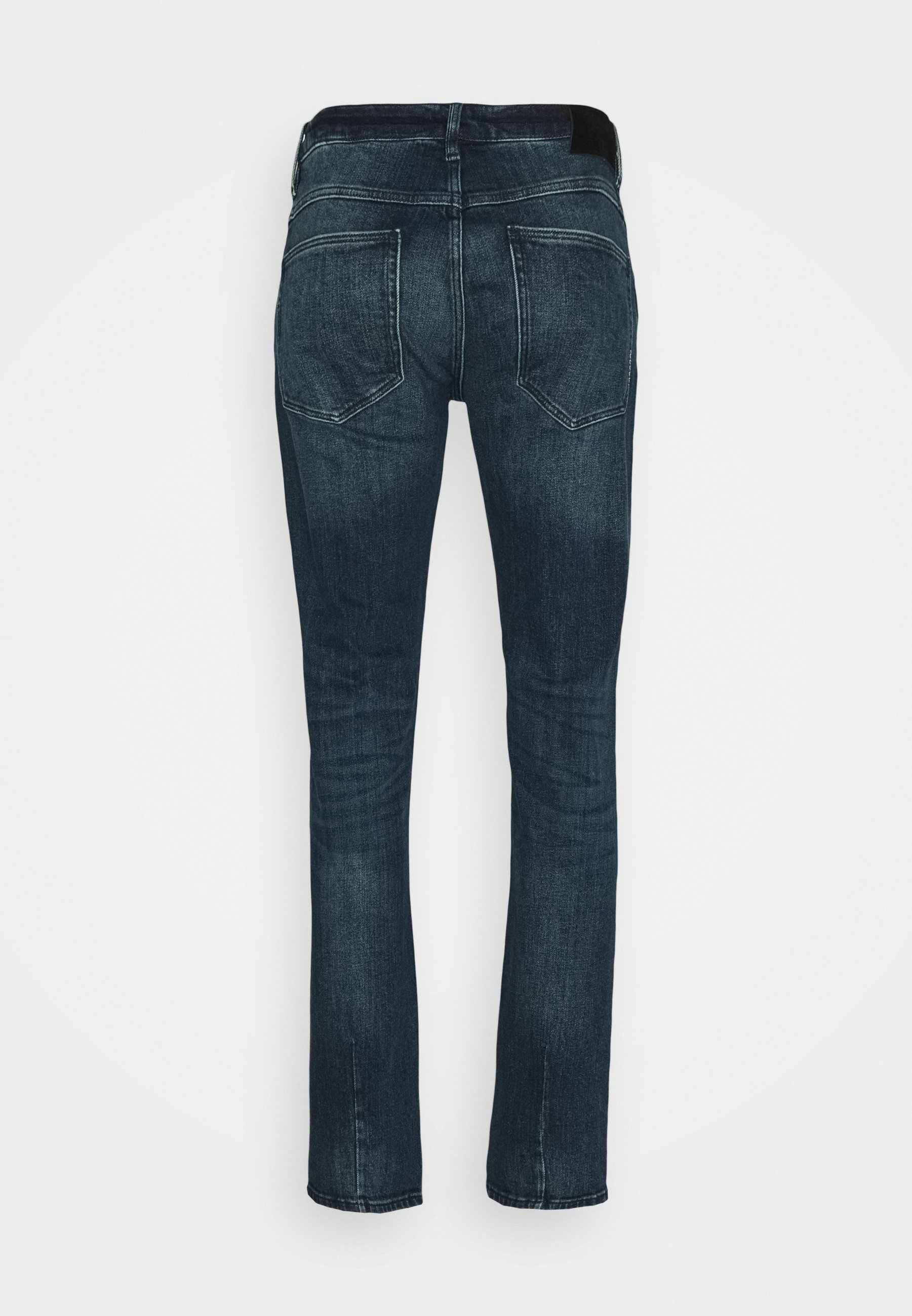 Men LOU SLIM - Slim fit jeans