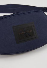 Calvin Klein Jeans - SPORT ESSENTIALS STREETPACK - Bum bag - blue - 2