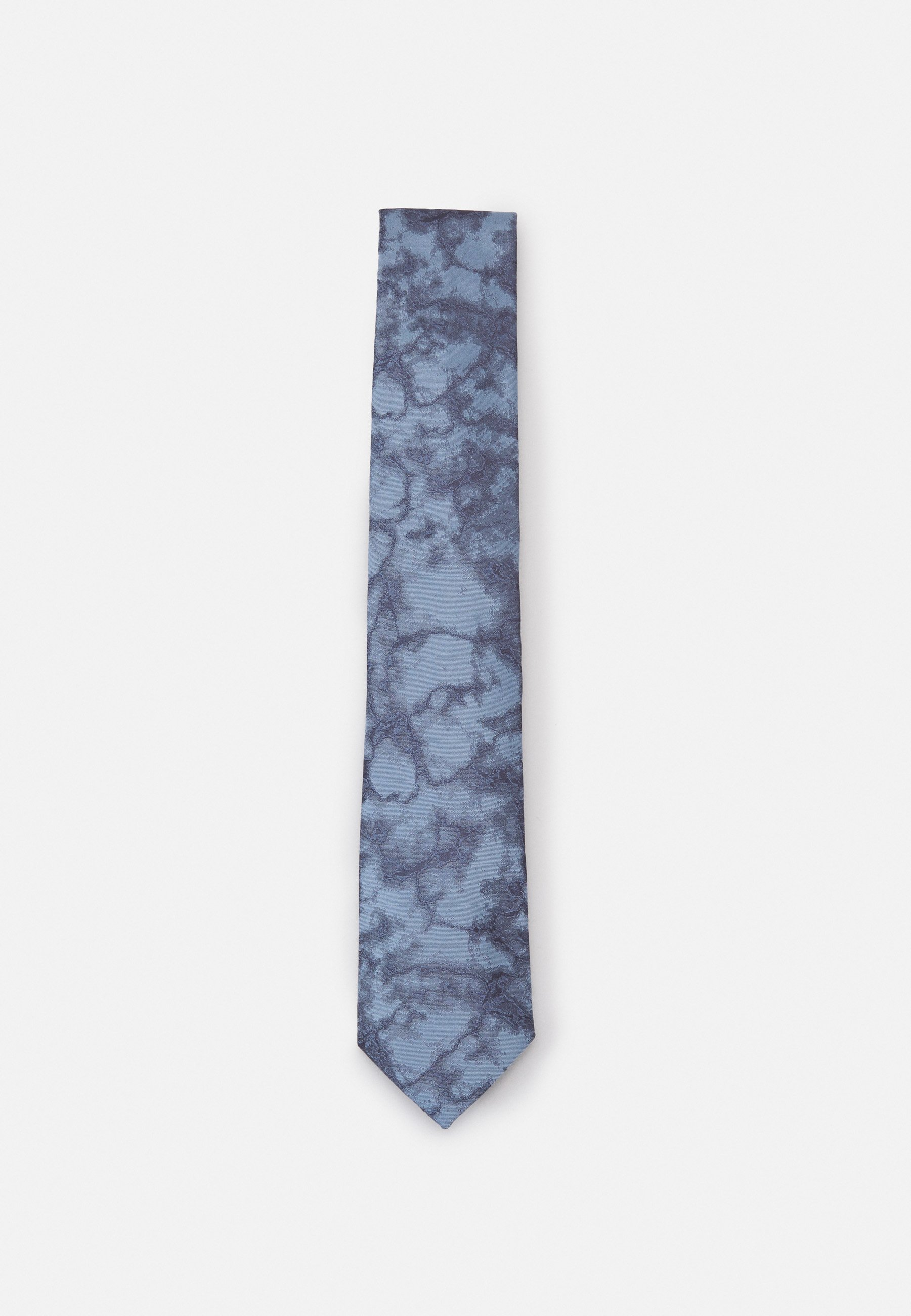 Homme THOMAS - Cravate
