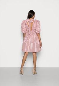 Love Copenhagen - NATVA DRESS - Cocktail dress / Party dress - cherry blossom - 2