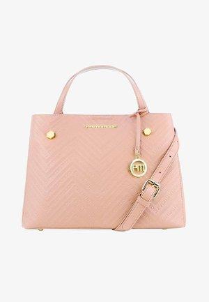 NOGHERA  - Handbag - pink
