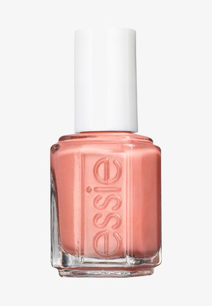 NAIL POLISH - Nail polish - 543 perfect mate