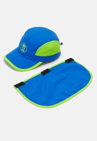 TrollKids - UNISEX - Pet - medium blue/light green - 4