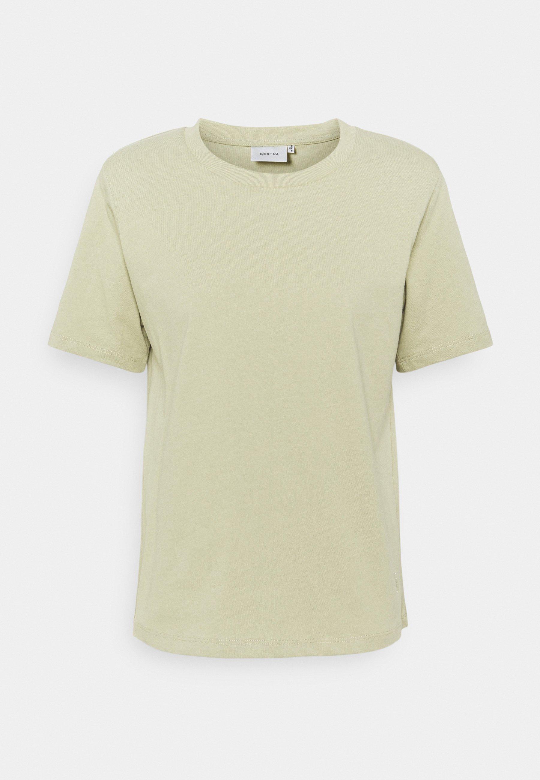 Mujer JORY TEE - Camiseta básica