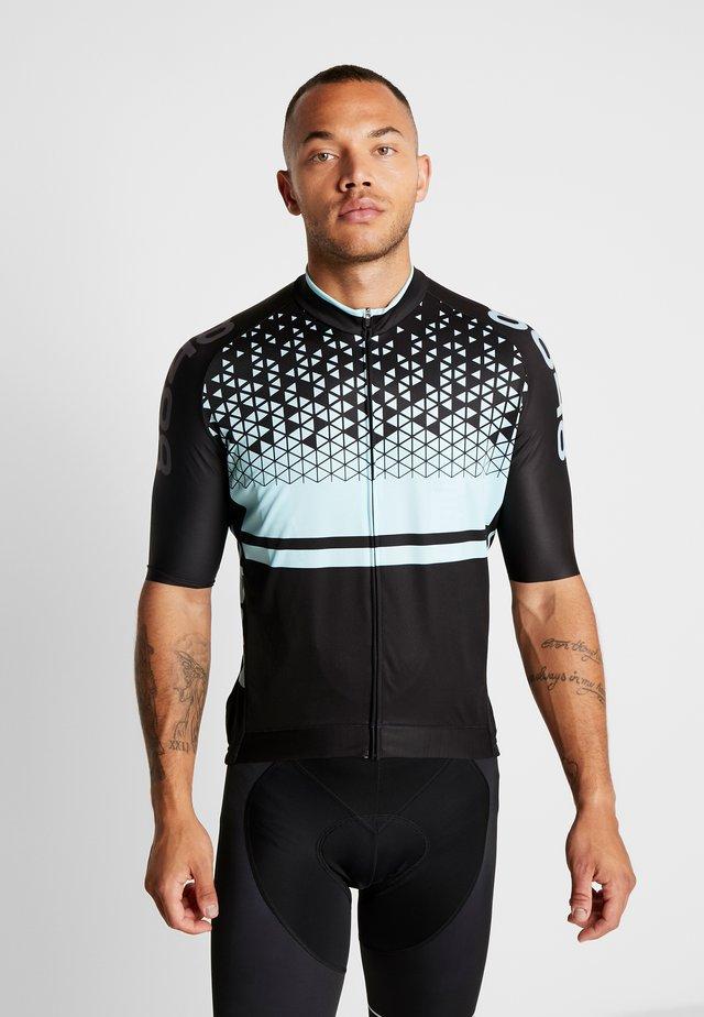 MOTU BIKE  - T-Shirt print - mint