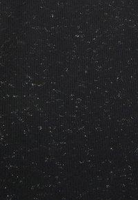 GAP Petite - TANK - Top - true black - 5