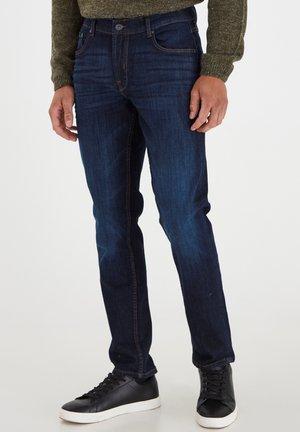 Slim fit jeans - md.v. blue
