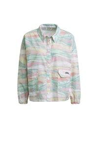 adidas Originals - Summer jacket - multicolor - 7
