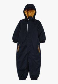 Name it - NMMSNOW SUIT  - Talvihaalari - dark sapphire - 1
