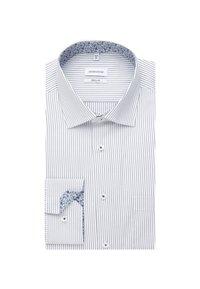 Seidensticker - Formal shirt - blau - 2