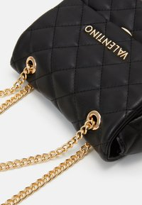 Valentino Bags - OCARINA - Across body bag - nero - 3