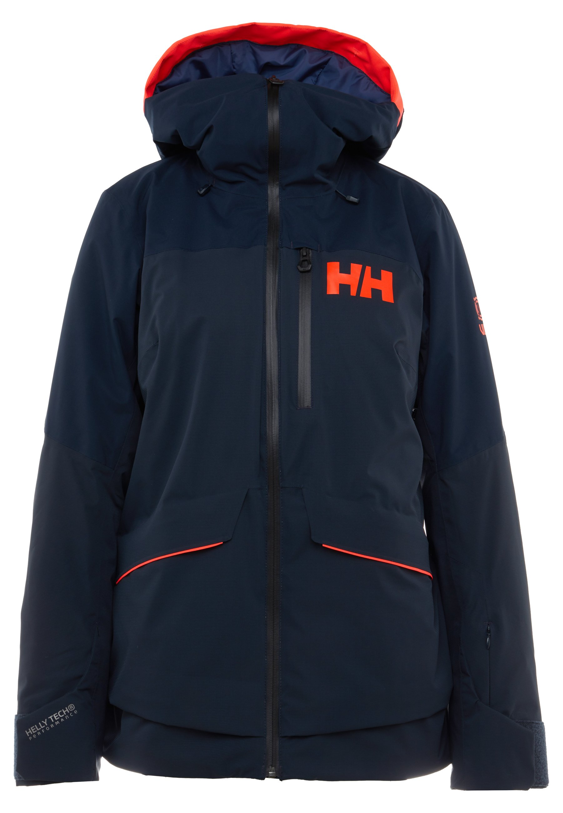 Helly Hansen Jackor: Köp upp till −50%   Stylight