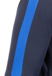 Nike Performance - DRY ACADEMY 18 - Hoodie - dark blue - 3