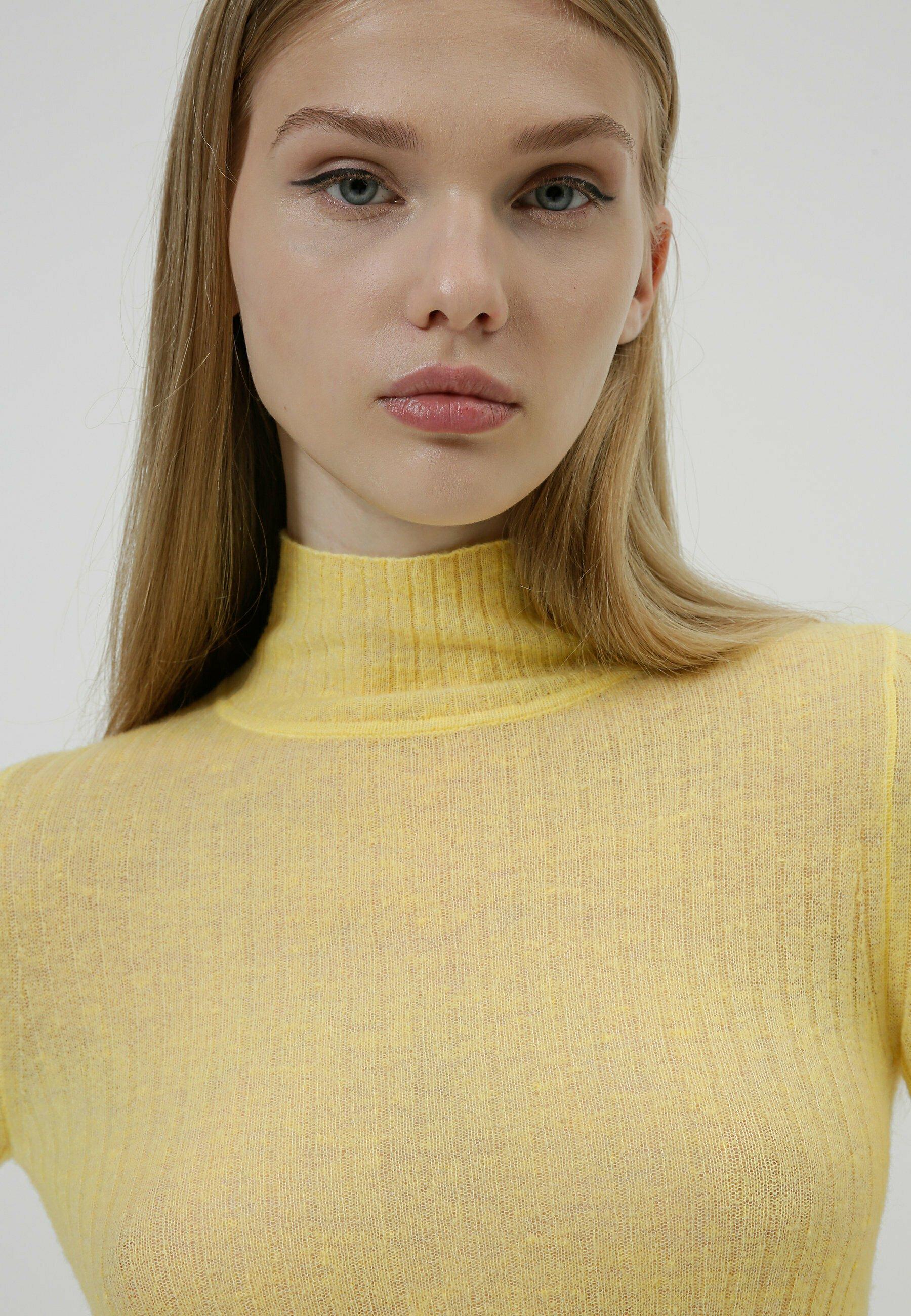 Donna Maglione