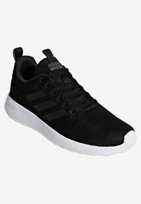 adidas Performance - Neutral running shoes - black - 2