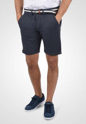 MEWS - Shorts - navy