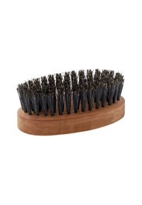 Beyer's Oil - BEARD BRUSH (BIG) - Brush - - - 1