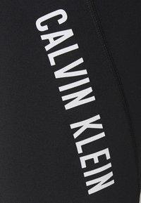 Calvin Klein Performance - TIGHTS - Punčochy - black - 4