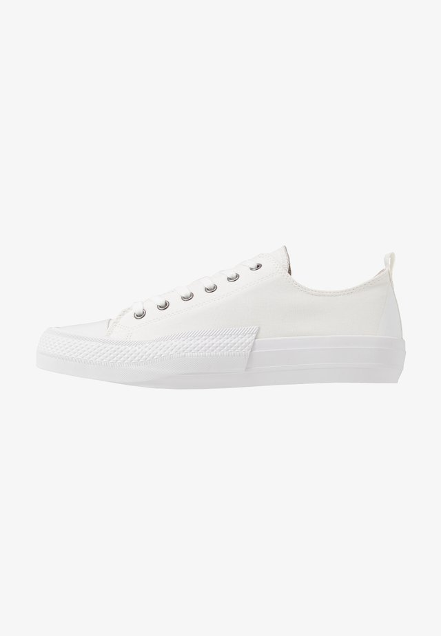 BIADALE - Trainers - white