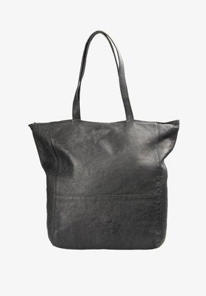 ROSEBUD - Shopper - black