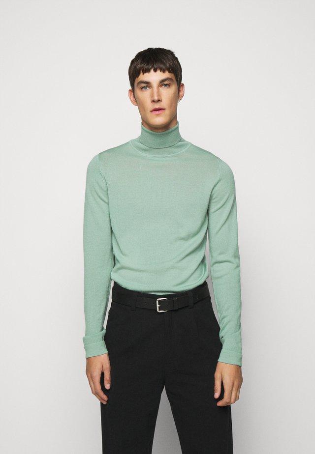 JOEY - Pullover - grün