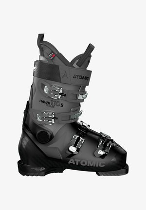 HAWX PRIME 110 S - Ski boots - schwarz