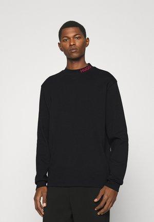 DORRISON - Sweatshirt - black