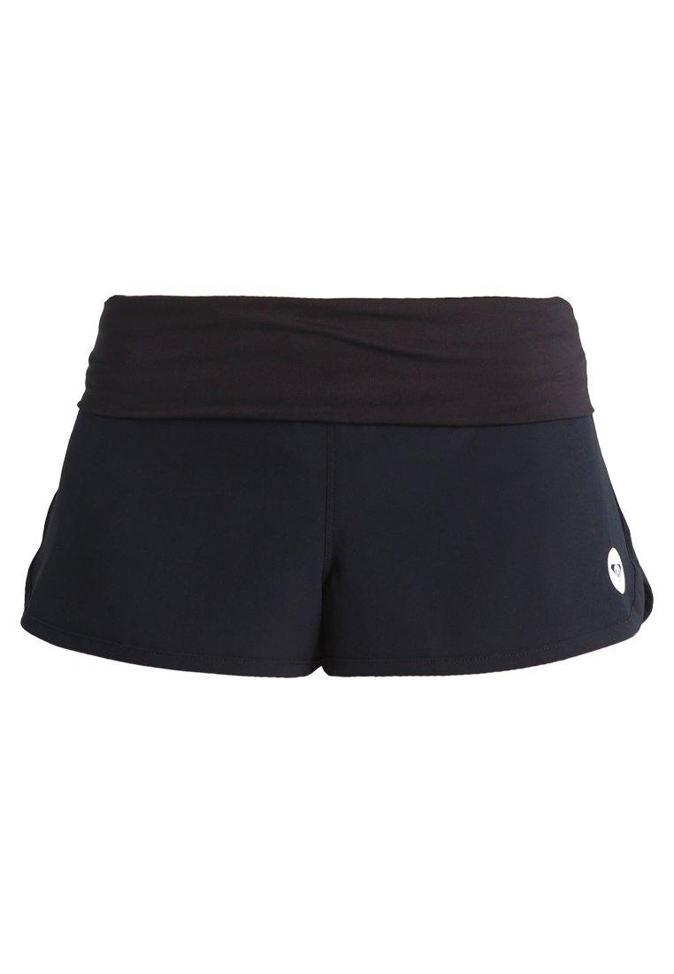 Women ENDLESS SUMMER - Bikini bottoms