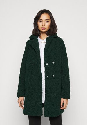 NMGABI JACKET - Classic coat - ponderosa pine