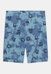 GAP - BOY VADER STAR WARS - Pyjama set - new off white - 2