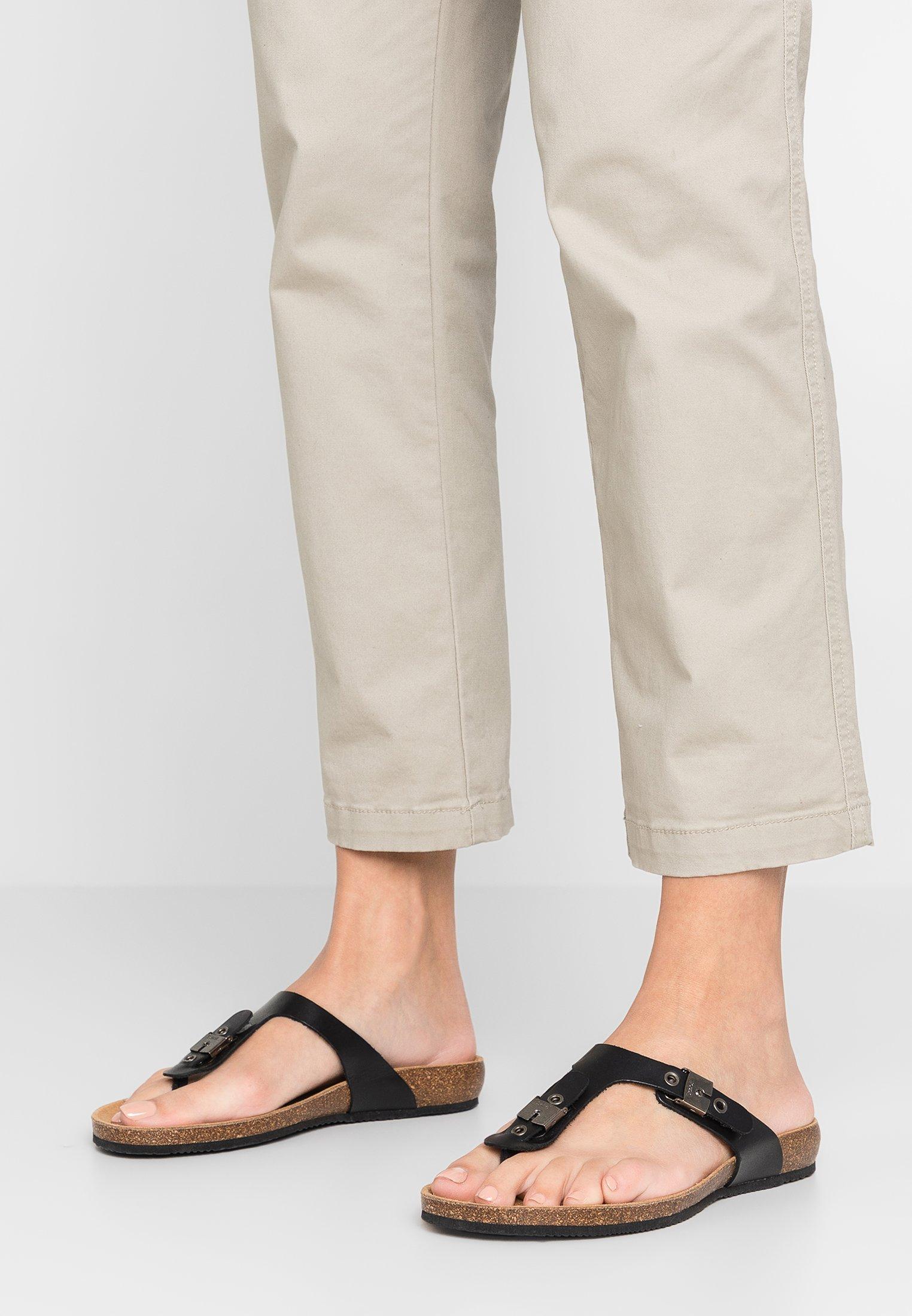 Women BIMINI  - T-bar sandals