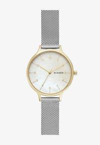 Skagen - ANITA - Horloge - silver-coloured - 1
