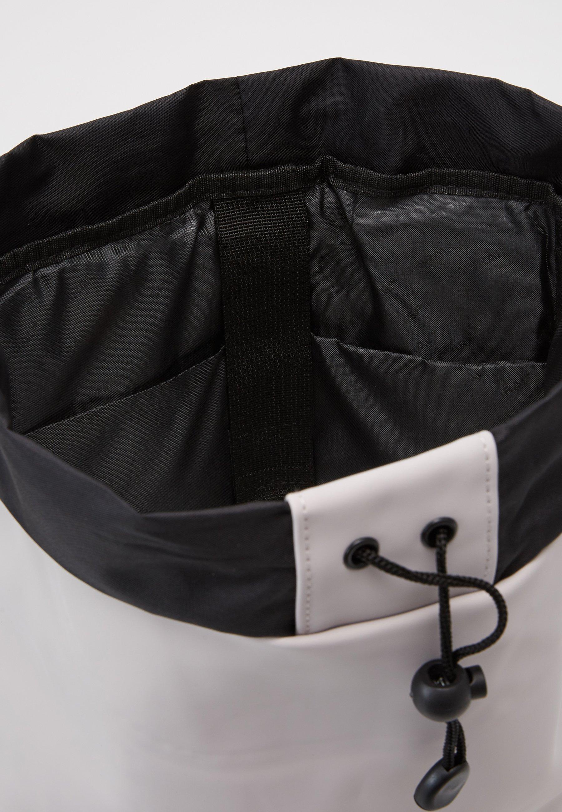 Spiral Bags RUSH - Tagesrucksack - white/weiß - Herrentaschen 9nOMc
