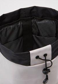 Spiral Bags - RUSH - Plecak - white - 2