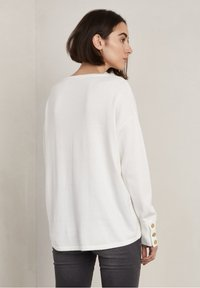 Hunkydory - Jumper - off-white - 1