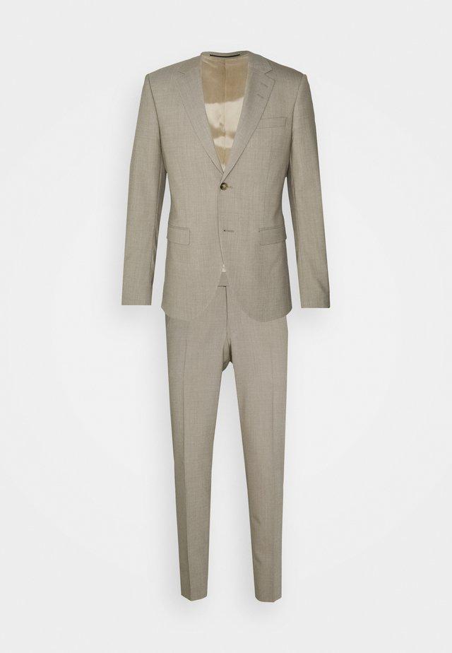 JAMONTE - Suit - frappe