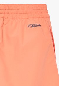 O'Neill - CALI  - Swimming shorts - mandarine - 2