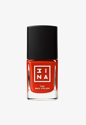 3INA MAKEUP THE NAIL POLISH - Nail polish - 148