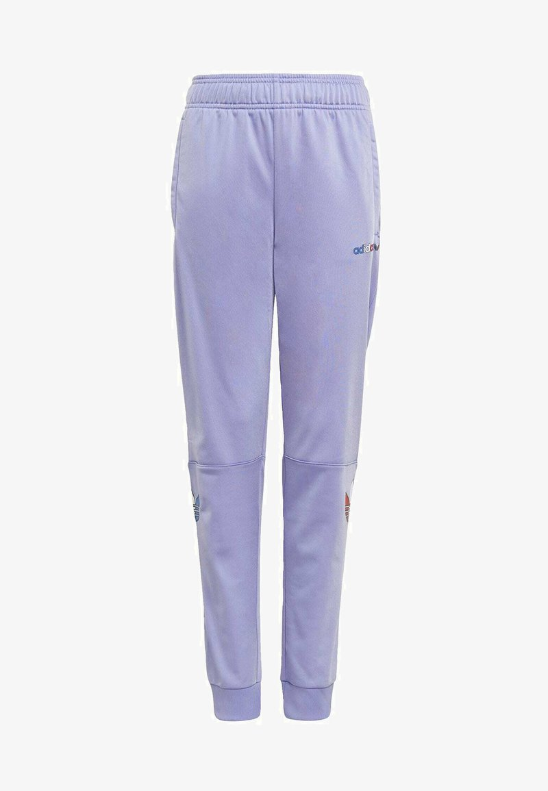 adidas Originals - Pantalon de survêtement - purple