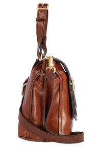 The Bridge - CALIMALA - Handbag - brown - 3