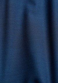 Esprit Collection - Blazer jacket - blue - 8