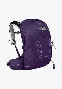 Osprey - TEMPEST - Rucksack - violac purple - 0