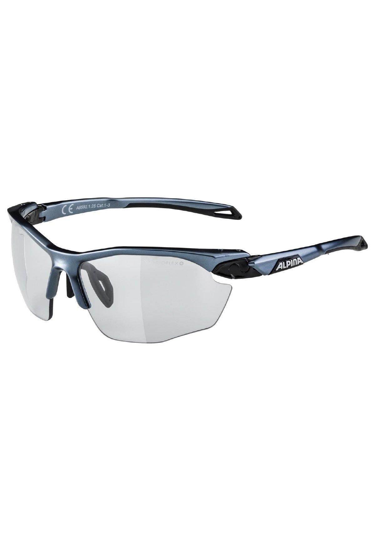 Herren TWIST FIVE HR VL+ - Sonnenbrille