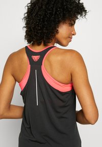 Dynafit - ALPINE TANK - Top - black