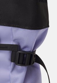 The North Face - BASE CAMP TOTE UNISEX - Sac à dos - sweet lavender/white - 3