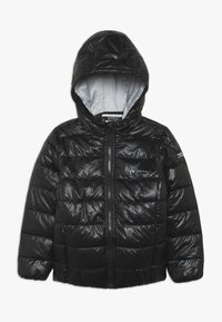 Pepe Jeans - ALPHIE - Zimní bunda - black - 0